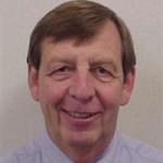 Dr. David Jay Shingles, DO