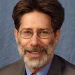 Blaine Greenwald