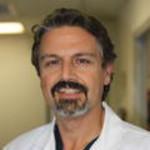 Dr. Kamran Vizir Nia, MD