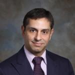 Dr. Rahul Prakash, MD