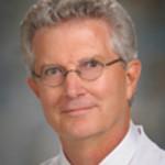 Dr. Merrill Stephen Kies, MD