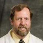 Dr. David Frederick Green, MD