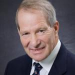 Dr. Steven Martin Erlanger, MD