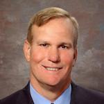 Dr. Jack Phillip Spaniol, MD
