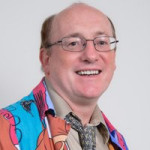 Dr. Stephen P Trainor, MD