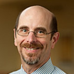 Dr. Stephan Floyd Taylor, MD