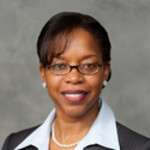 Dr. Cheryl Taylore Lee, MD