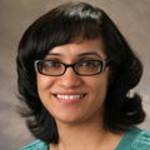 Dr. Lalitha Bandi, MD