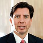 Dr. Charles John Gatt, MD