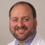 Dr. William James Bromberg, MD
