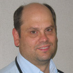 Dr. Todd Leroy Letney, MD