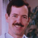 Dr. Francis Leo Kane, MD