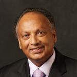 Venkateswararao Alla