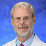 Dr. Jonathan David Adams, MD