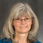 Dr. Diane L Chomo, MD