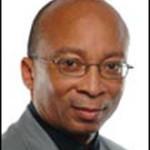 Dr. John Louis Trotter, MD