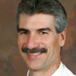 Dr. Styles Leslie Bertrand, MD