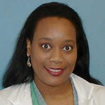 Dr. Sonja Lynn Perkins, MD