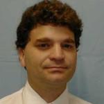 Dr. David Michael Mckalip, MD