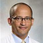 Dr. Michael Grant Wilson, MD