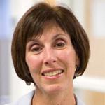 Dr. Judith Lynn Steinberg, MD