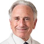 Robert Stephen Katz