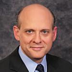 Dr. Jorge Plutzky, MD