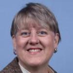 Dr. Jo Ellen Linder, MD