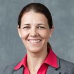 Dr. Emilia Elena Petcu, MD