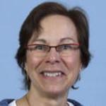 Dr. Denise Larue, MD