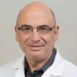 Dr. Patrick Albert Kupelian, MD