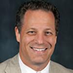 Dr. Robert Alan Schweikert, MD