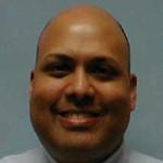 Dr. Anit Garg, MD