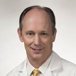 Dr. Kevin Michael Miller, MD