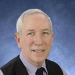 Dr. Henry Morton Feder, MD