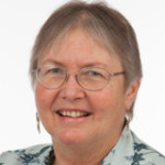 Dr. Vonda Lee Crouse, MD