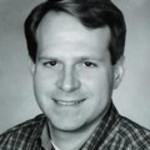 Dr. James Todd Spradlin, MD