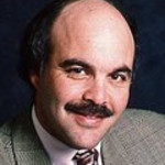 Gary Lourie