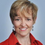 Christine Jolly