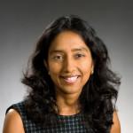 Dr. Sumita Ram, MD
