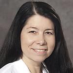 Dr. Lisa Anne Swensson, MD