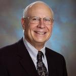 Dr. Charles Wisdom Abbottsmith, MD
