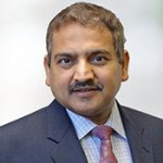 Dr. Vijay P Roy, MD