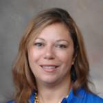 Dr. Lisa U Haller, MD