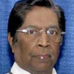 Dr. Ranajit Sil, MD