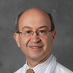 Dr. Saad Cyril Naaman, MD