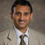 Dr. Ganapathy Subramanian Krishnan, MD