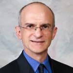 Dr. Lorenzo Boccuzzi, DO