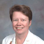 Dr. Karen Virginia Morgan, MD