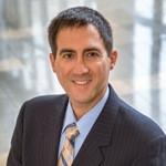 Dr. Michael Makrides Moussouttas, MD